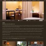 Polo Hotel Resort & Spa