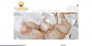 Cultivida.org